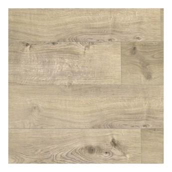 Panele podłogowe Dąb Fraser AC4 2,27 m2