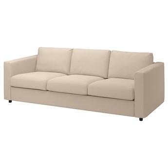 IKEA - VIMLE Sofa 3-osobowa