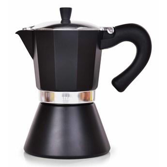 460 ml MOKA ESPRESSO ciśnieniowy dzbanek do przygotowania kawy, na 9 filiżanek
