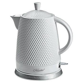 Maestro MR-069 ceramiczny