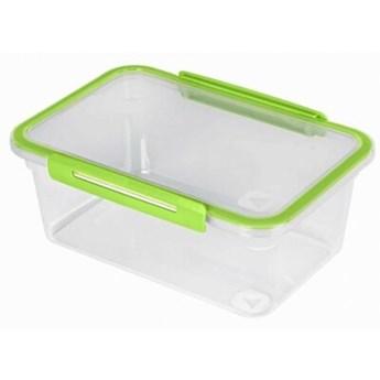 Pojemnik plastikowy ROTHO Memory 2 L Zielony