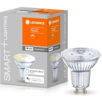 Inteligentna żarówka LED LEDVANCE 485655 5W GU10 Wi-Fi