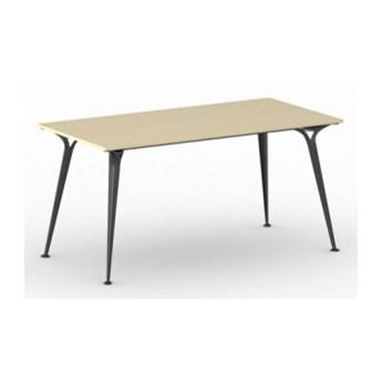 Stół ALFA 1600 x 800 mm, brzoza