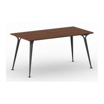 Stół ALFA 1600 x 800 mm, czereśnia