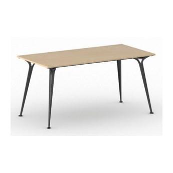Stół ALFA 1600 x 800 mm, buk