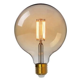 Żarówka LED Awox G125 E27 850 lm 2700/6500 K