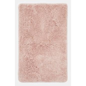 Sinsay - Dywanik łazienkowy 50x80 - Różowy