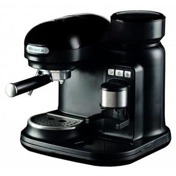 Ciśnieniowy kolbowy Ariete Espresso Moderna 1318/02