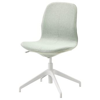 IKEA - LANGFJALL Krzesło konferencyjne