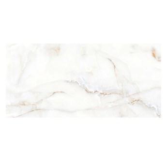 Gres Logan Snow 60 x 120 cm 1,44 m2