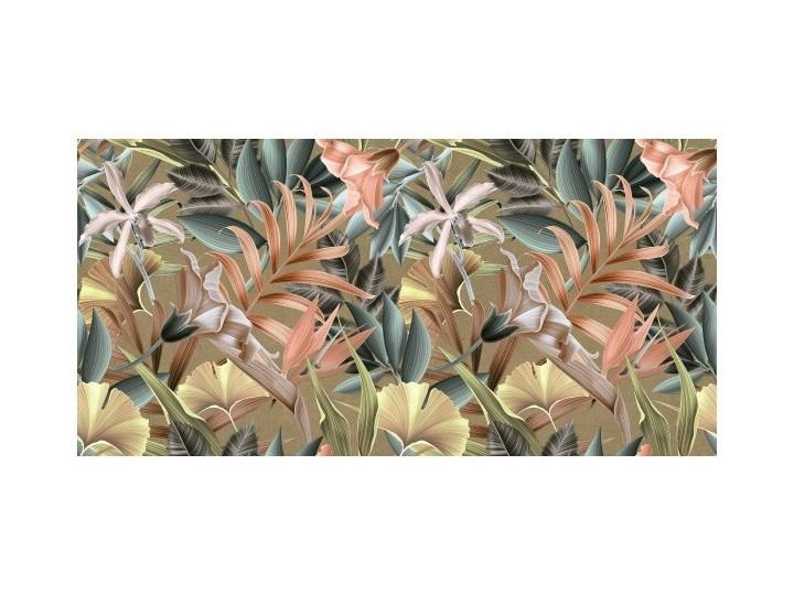 Gres Tropical 59,7 x 119,7 cm 1,44 m2 Płytki podłogowe Prostokąt Płytki tarasowe 59,7x119,7 cm Powierzchnia Matowa