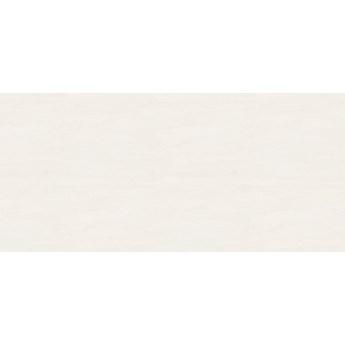 Wodoodporna płyta ścienna Silk Flow K349 PT