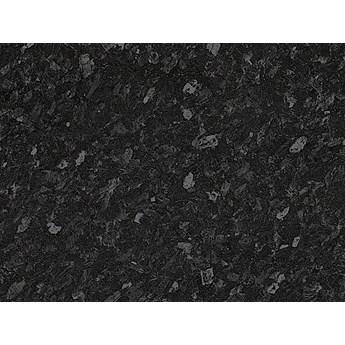 Blat kuchenny Krzemień Czarny K210 PE