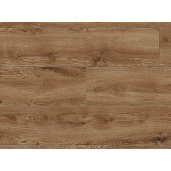 Panel podłogowy wodoodporny Roseburn Oak R113 XL