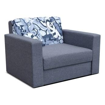 Fotel GUSTO lux 06
