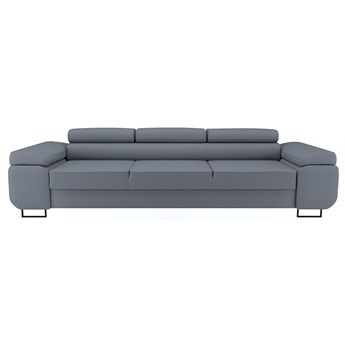 Sofa CRISTAL monolith 85