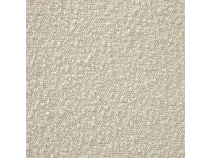 Kosz Mojżesza dla niemowląt Adara 80x46 cm biały Płyta MDF Kosze Mojżesza Drewno Kategoria