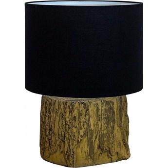 Lampa stołowa Catlin