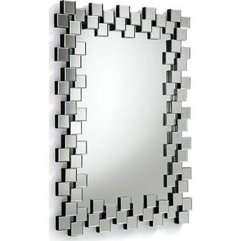 Lustro Arym 86x120 cm