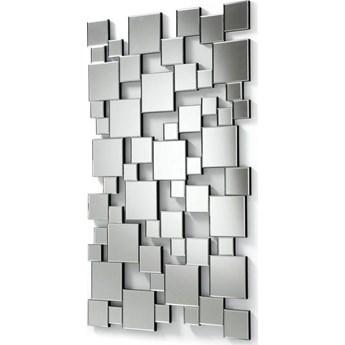 Lustro Yovas 85x140 cm
