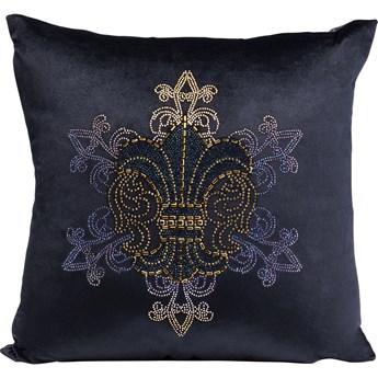 Poduszka dekoracyjna Ornament 45x45 cm