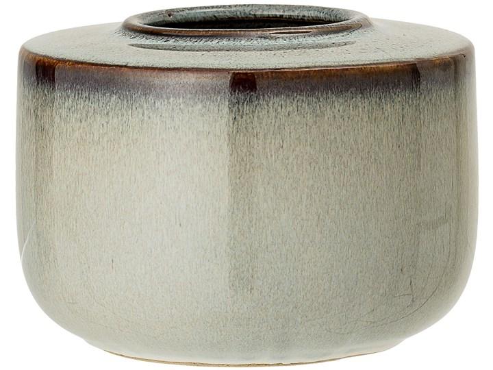 Pojemnik Erida Ø14x10 cm kolorowa Ceramika Typ Pojemniki