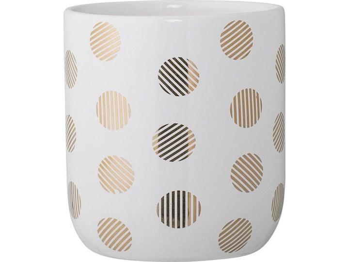 Pojemnik White Ceramika Kategoria Pojemniki i puszki