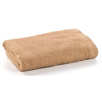 Ręcznik łazienkowy Miekki 100x50 cm beżowy