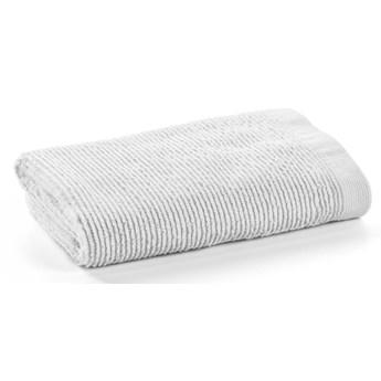 Ręcznik łazienkowy Miekki 100x50 cm biały