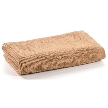 Ręcznik łazienkowy Miekki 140x70 cm beżowy