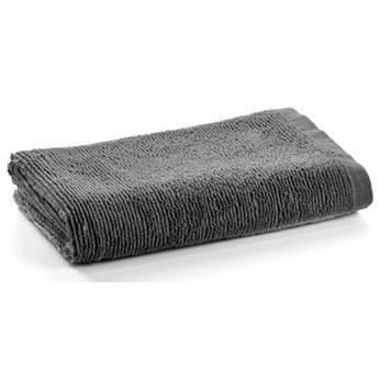 Ręcznik łazienkowy Miekki 140x70 cm ciemnoszary