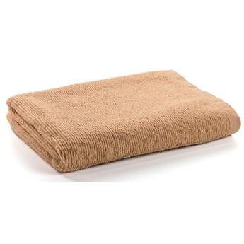 Ręcznik łazienkowy Miekki 150x95 cm beżowy
