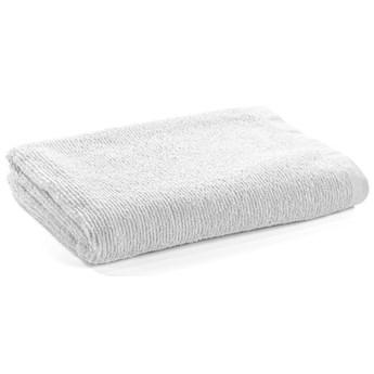 Ręcznik łazienkowy Miekki 150x95 cm biały
