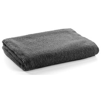Ręcznik łazienkowy Miekki 150x95 cm ciemnoszary