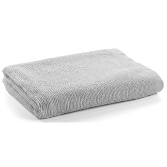 Ręcznik łazienkowy Miekki 150x95 cm jasnoszary