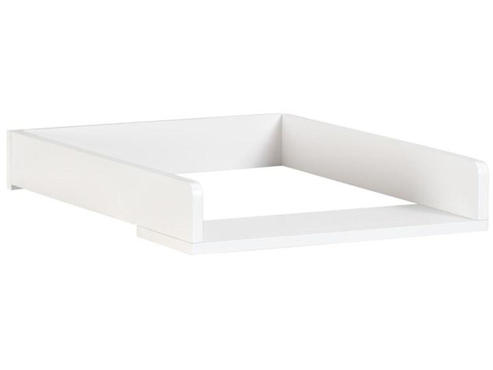 Stelaż do przewijaka Nunila 55x72 cm biały