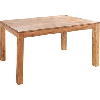 Stół Alacano III szer. 140cm