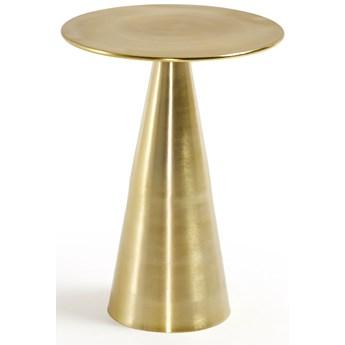 Stolik pomocniczy Rhet Ø 39 cm