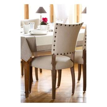 Krzesło VICTOR, 50 × 47,5 × 95 cm