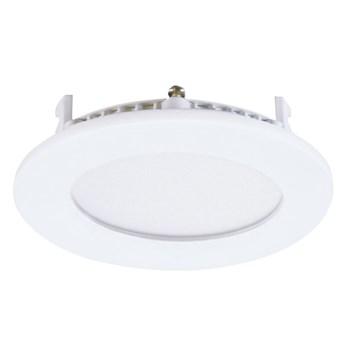 Oczko LED Awox 300 lm 2700/6500 K DIM 3 szt.