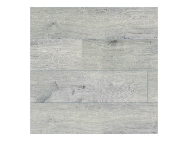 Panele podłogowe winylowe SPC Dąb Moonlight 3,02 m2 Grubość 4 mm