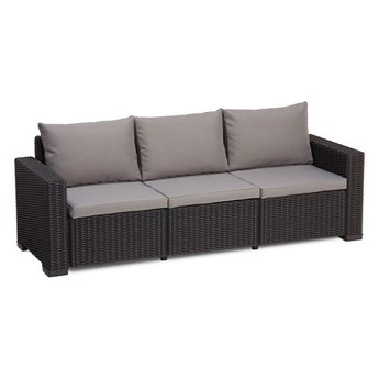 Sofa Keter California