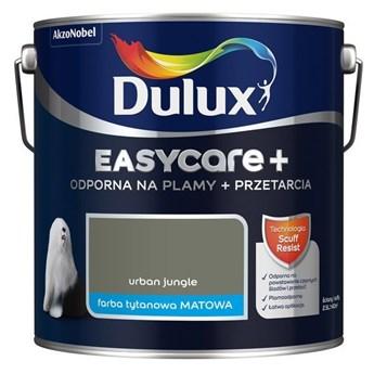 Dulux Easycare Plus 2,5l Urban jungle