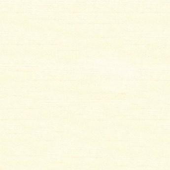 Drewnochron Extra do drewna 9L Biały