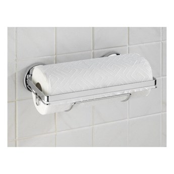 Uchwyt na ręczniki papierowe Magic