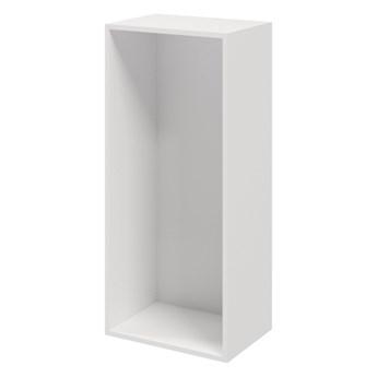 Korpus GoodHome Atomia 35 x 112,5 x 50 cm biały