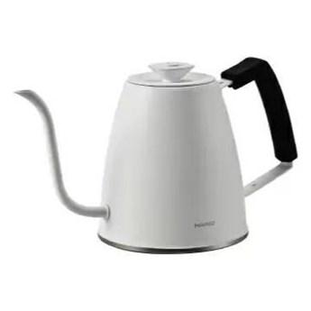 Czajnik HARIO Smart G Kettle biały 1,4l