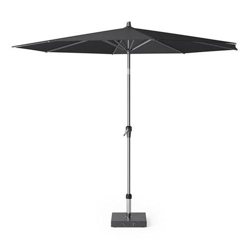 Parasol ogrodowy Riva Premium Ø 3m
