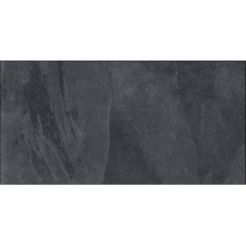 gres ANNAPURNA NEGRO 120x60
