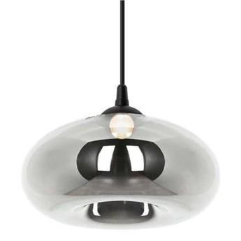 Lampa wisząca Ambero G